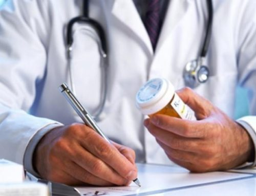 Reato di Abuso di Professione Medica