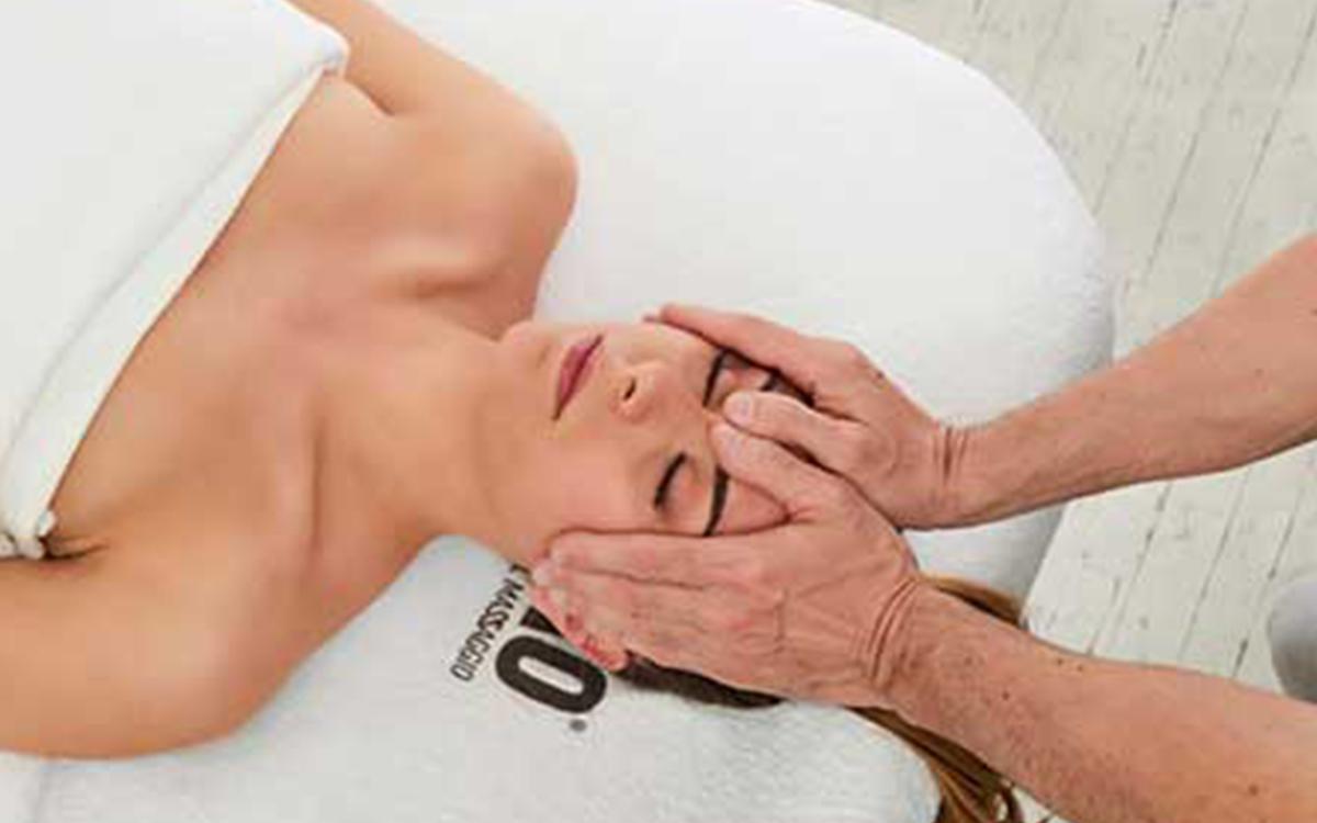 Corso di Massaggio Classico Svedese